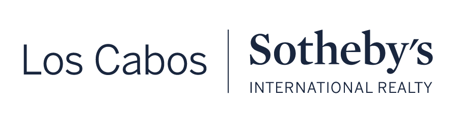 Sotheby's International Realty Mexico