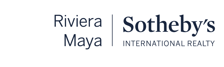 Riviera Maya Sotheby's International Realty